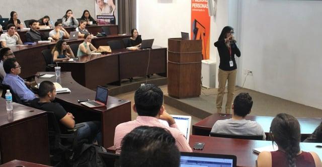 conferencia_proteger_una_marca_anahuac_mayab