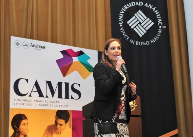 congreso_anahuac_mayab_interdisciplinario_salud