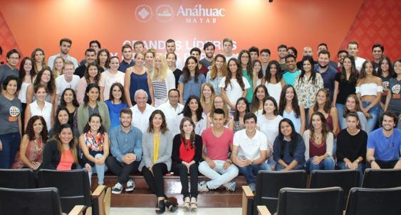 150 estudiantes se suman a la experiencia internacional.jpg