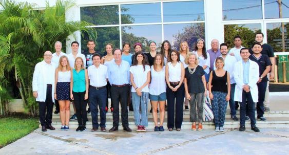 Arranca Brigada Internacional de Salud en Odontología.jpg