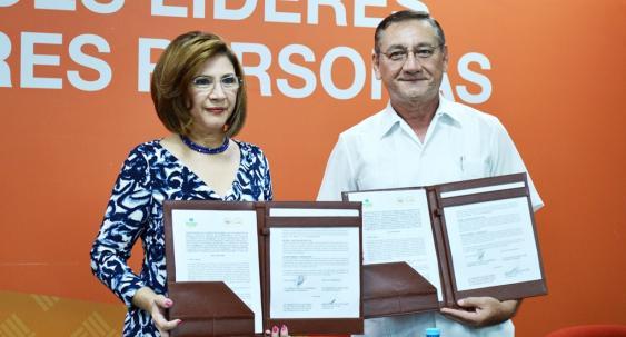 Conmemoran Día Internacional del Derecho a Saber.jpg