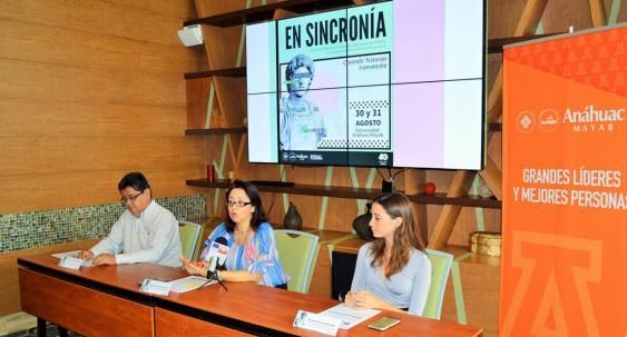 En Sincronía Creando Historias Transmedia.jpg