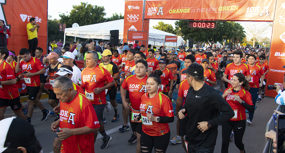 HeaderSP_carrera10K_2