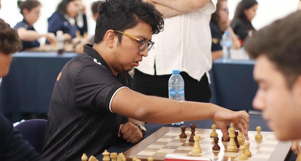 Header_SP_HS_oro_julio_ajedrez-1