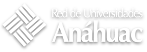 Red de universidades Anáhuac